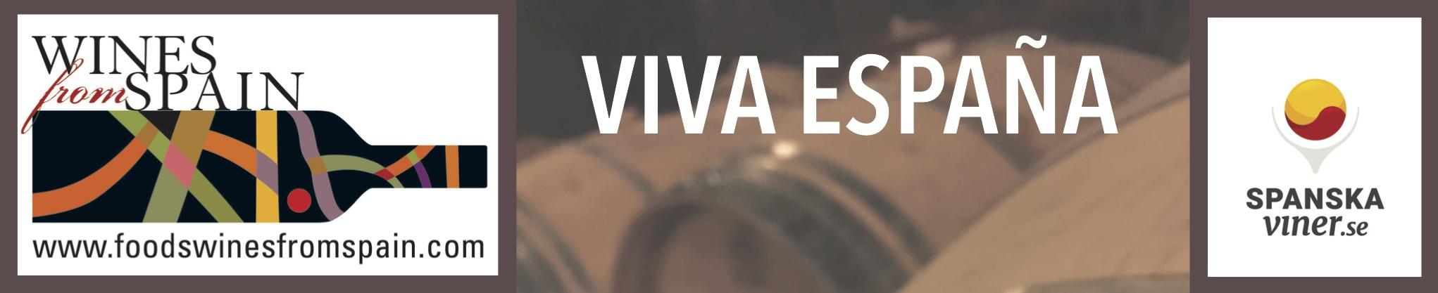 980x200 Spanska Viner