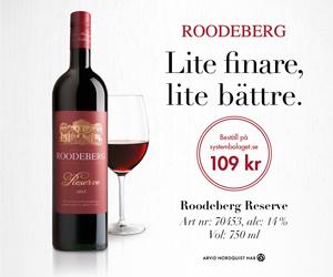ARV_8016_Roodeberg_Reserve_300x250
