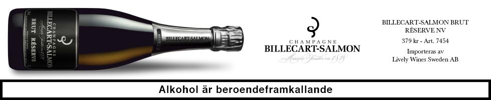 Billecart-Salmon-Brut-Reserve_2
